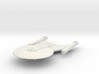 Discovery Class VI  Cruiser 3d printed