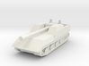 Object 263 3d printed