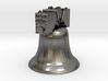 LIB-BELL-3-3-14-17-2.stl 3d printed
