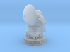 STIR (Separate Target Illumination Radar) 1/144 3d printed