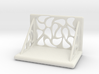 Decorative Shelf 3d printed