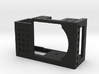 VDesigns Camera Cage Basic for Sony Alpha 5000 3d printed