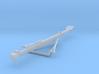 Belt conveyor 3d printed