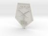 WARRIOR MEDICS 3d printed