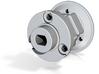 Tra-diff-locker-scx-steel 3d printed