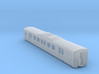 NPH3 - V/Line BH 141-151 Interurban Car -N Scale 3d printed