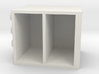 Building Block Chest of Drawers 3d printed