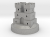 Game of Thrones Risk Piece Single - Frey 3d printed