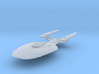 March Class  Cruiser 3d printed