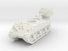 M4a3 1/60 3d printed