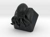 Cthulhu Cherry MX Keycap 3d printed