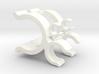 Beta Xtrainer Multi-Tool Holder Standard 3d printed