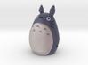 [C] 1/60 Totoro (Big) 3d printed