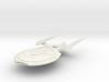 Cherokee Class  HvyCruiser 3d printed