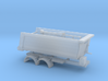 HO - Emilcamion S5 - NEW VERSION 3d printed