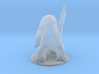 Dralasite Miniature 3d printed