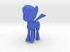 OC Pony 3 3d printed