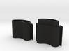 ToolBox 01 3d printed