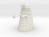 Dalek Mk III - Neutral Pose 3d printed