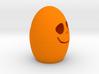 Monster Egg 3d printed