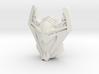 Sideways, Cybertron Face (Titans Return) 3d printed