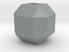 Pendant Diamond 3d printed