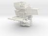 M2 M3 RWA,  (read descripiton) 3d printed
