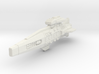 Ikennek Light Cruiser 3d printed
