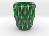 Scaled Cup 3d printed