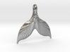 Mertail Pendant Top 3d printed