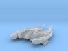 Son´a Commandcruiser 3d printed