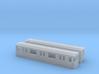 Berlin Baureihe A3L92  TT [2x body] 3d printed