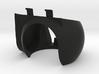 DJI Mavic Pro Anti Sun Glare protector 3d printed