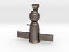 Soyuz Pendant  3d printed