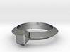 Kurtis - Ring 3d printed