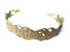 Beauty of Sin Bracelets 3d printed Prototype - Painted plastic