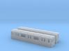 Berlin Baureihe A3L  TT [2x body] 3d printed