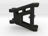 045018-01 Omega Rear Arms, Sway Bar 3d printed