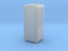 TJ-H01135 - Toilettes de chantier éch H0 3d printed