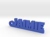 JAIMIE Keychain Lucky 3d printed