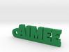 AIMEE Keychain Lucky 3d printed