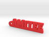 AMITEE Keychain Lucky 3d printed