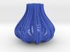 Vero Vase 3d printed