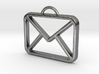 You've Got Mail 3d printed