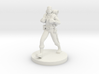 Traveling Adventurer - Narth Tezrin 3d printed