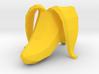 Banana Stand 3d printed