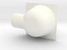 120112-04-22[1] Adapter 3d printed