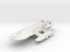 BSG  NovaStar Class  HvyBattleStar 3d printed