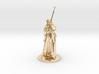 Raistlin Miniature 3d printed