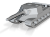 Object 268 3d printed